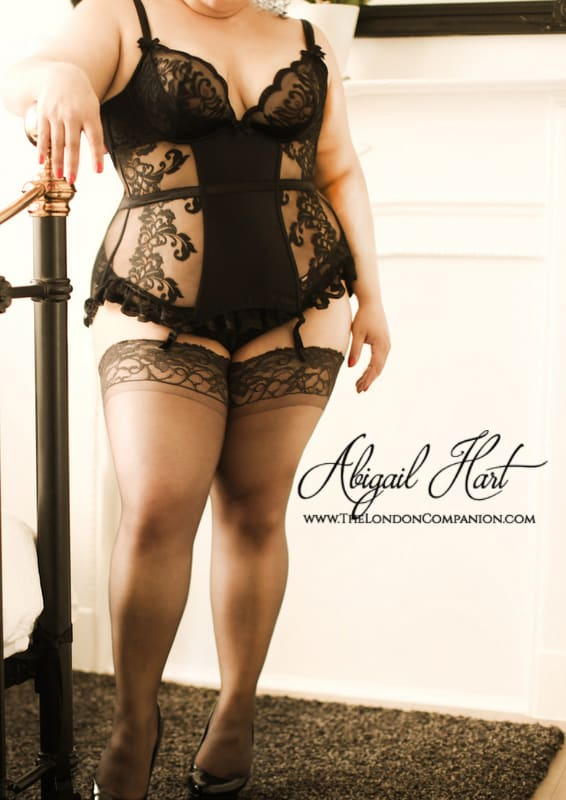 AbigailHartOzinLondon