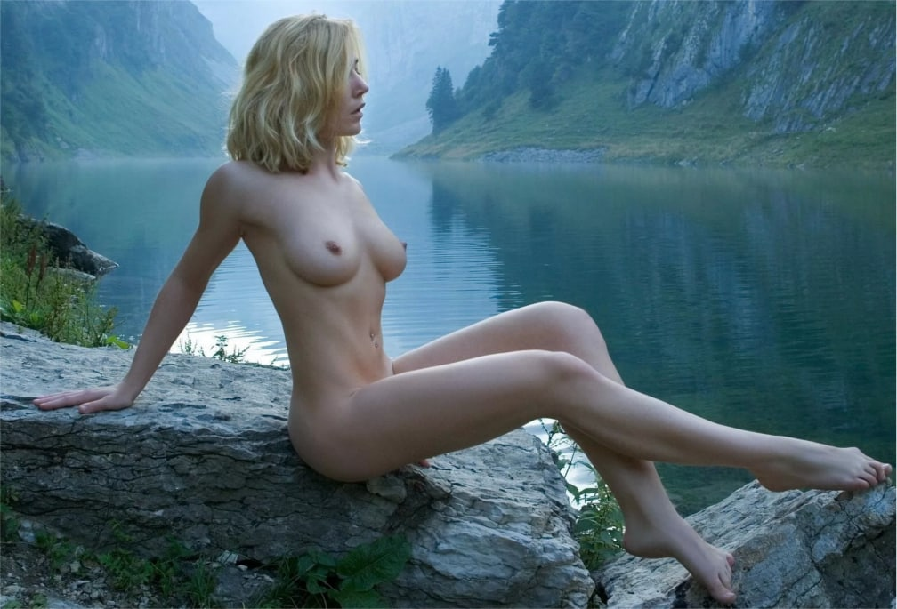 sexy massasje norwegian porn sites