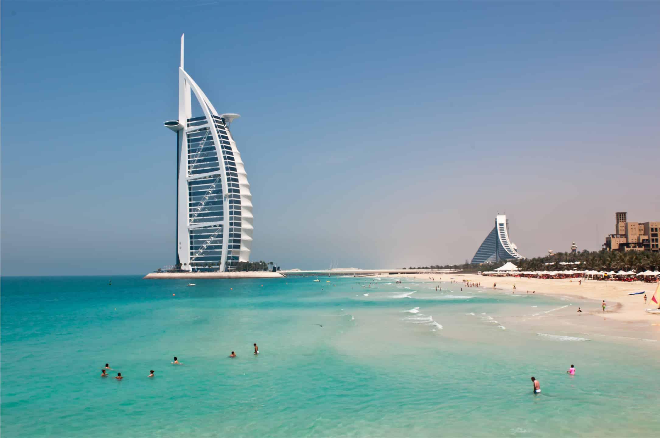burj al arab cropped