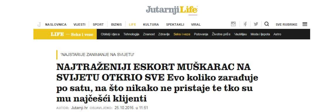 oz-in-croatian