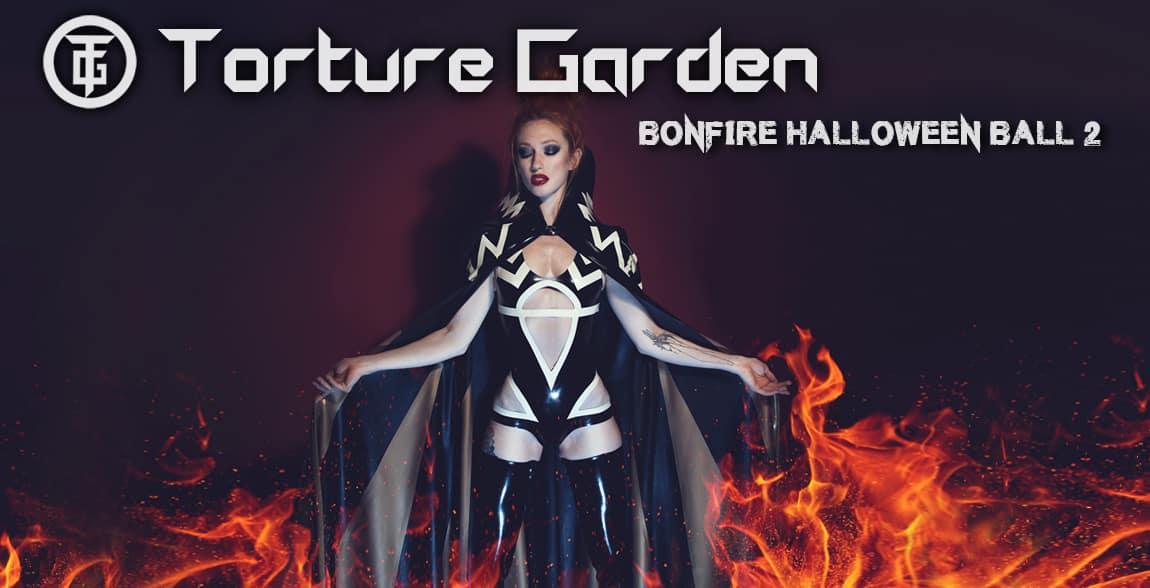 torturegardenhalloween2website Halloween