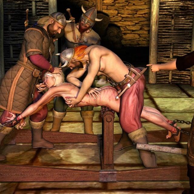 аспектам онлайн порно в средневековье бас