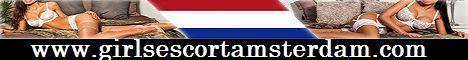 girlsescortsamsterdam