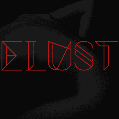Elust 132 sex blogs